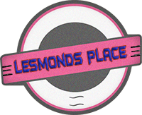Lesmonds Place